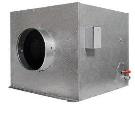 Refrigeration Miller Refrigeration Tn