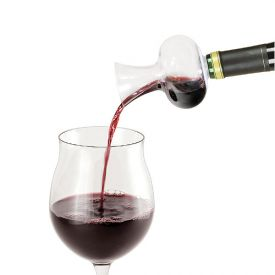 Enlarge Final Touch WA6 Unbreakable Wine Scent and Flavour Enhancer
