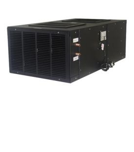 Enlarge Wine Guardian - 1/4 Ton Water Cooled 3,000 BTU Wine Cooling Unit