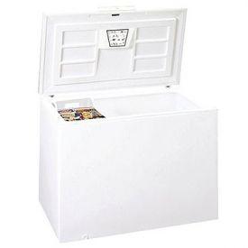 Enlarge Summit WCH15 14.8 Cubic Foot Chest Freezer