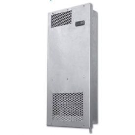 Enlarge Wine-Mate 2500SSW - Split System Wine Cellar Cooling Unit System