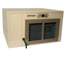 Enlarge Open Box - Breezaire WKCE 1060 Compact Wine Cellar Cooling Unit ***CORD OUT BOTTOM BACK UPGRADE***