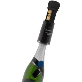Enlarge Final Touch WO400 Champagne & Sparkling Wine Opener