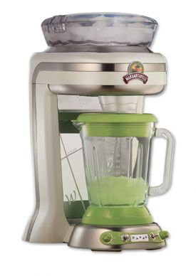Enlarge Margaritaville DM1000 KEY WEST Frozen Concoction Maker