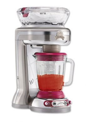 Enlarge Margaritaville DM2000 FIJI Frozen Concoction Maker