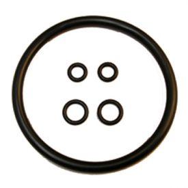 Enlarge Kegco O-Ring Gasket Set for Cornelius Home Brew Keg