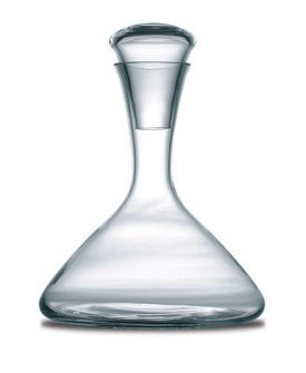 Enlarge Peugeot Saveur Wine Decanter