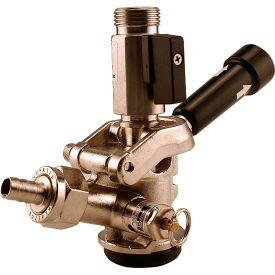 Enlarge Perlick 36000F EKS Smart Keg Coupler D System