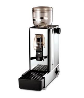 Enlarge Pasquini Lux Burr Coffee Grinder