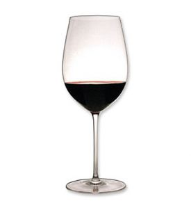 Enlarge Riedel 4400/00 Sommeliers Bordeaux Grand Cru / Cabernet Wine Glass