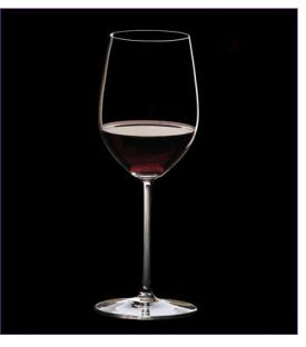 Enlarge Riedel 4400/0 Sommeliers Mature Bordeaux Wine Glass