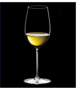 Enlarge Riedel 4400/15 Sommeliers Riesling Grand Cru Wine Glass