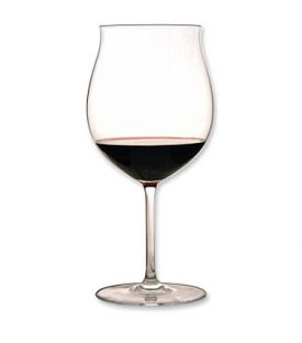 Enlarge Riedel 4400/16 Sommeliers Burgundy Grand Cru / Pinot Noir Wine Glass