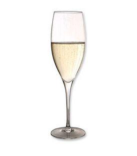 Enlarge Riedel 4400/28 Sommeliers Vintage Champagne Flute