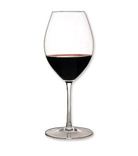 Enlarge Riedel 4400/30 Sommeliers Hermitage / Syrah Wine Glass