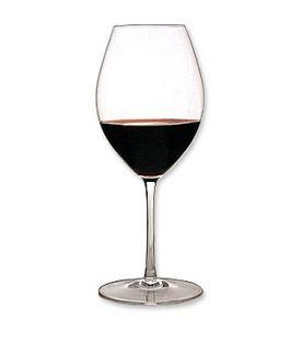 Enlarge Riedel 4400/30 Sommeliers Hermitage / Syrah Wine Glass