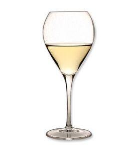 Enlarge Riedel 4400/55 Sommeliers Sauternes / Dessert Wine Wine Glass