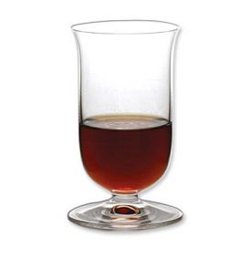 Enlarge Riedel 4400/80 Sommeliers Single Malt Whisky Glass