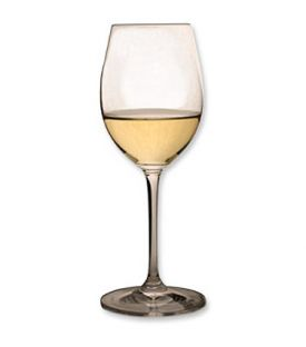 Enlarge Riedel Sauvignon Blanc / Dessert Wine Glass (Set of 6)