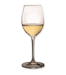 Enlarge Riedel Sauvignon Blanc / Dessert Wine Glass (Set of 6)