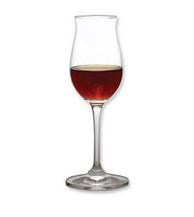 Enlarge Riedel 6416/71 Vinum Cognac Hennessy Glass (Set of 2)