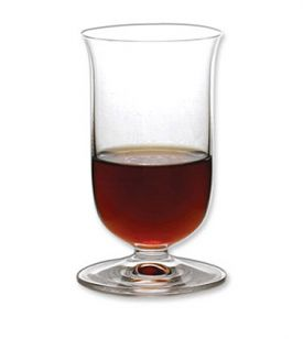 Enlarge Riedel Vinum Single Malt Whisky Cocktail Glass (Set of 6)