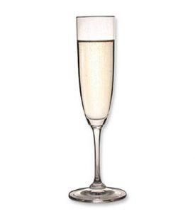 Enlarge Riedel Vinum Champagne Glass (Set of 6)