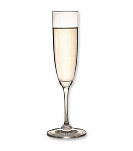 Enlarge Riedel 6416/08 Vinum Champagne Glass (Set of 2)