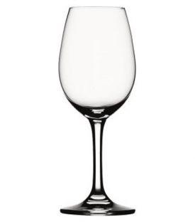 Enlarge Spiegelau Festival Tasting Wine Glass, Set of 6