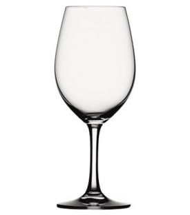 Enlarge Spiegelau Festival Bordeaux Wine Glass, Set of 6