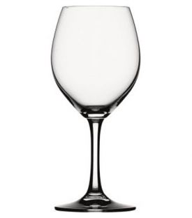 Enlarge Spiegelau Festival Red Wine Glass, Set of 6