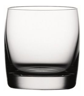 Enlarge Spiegelau Festival On The Rocks Glass, Set of 6