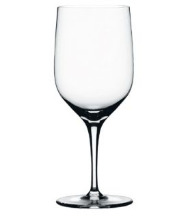 Enlarge Spiegelau Authentis Water Glass, Set of 6