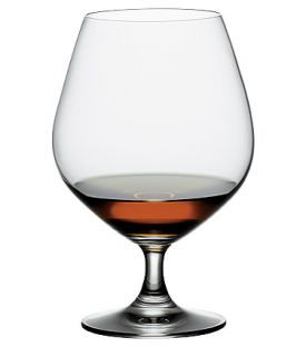 Enlarge Spiegelau Vino Grande Cognac Glass, Set of 6