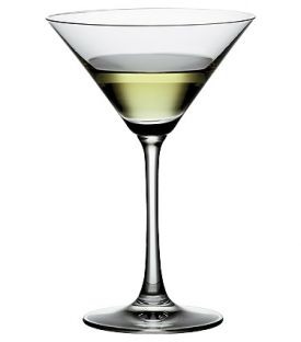 Enlarge Spiegelau Vino Grande Martini Glass, Set of 6