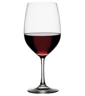 Enlarge Spiegelau Vino Grande Bordeaux Wine Glass, Set of 2