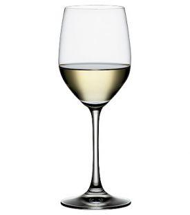Enlarge Spiegelau Vino Grande White Wine Glass, Large, Set of 2