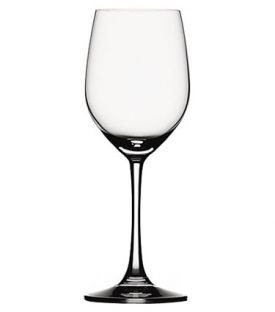 Enlarge Spiegelau Vino Grande White Wine Glass, Large, Set of 6