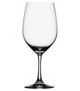 Enlarge Spiegelau Vino Grande Bordeaux Wine Glass, Set of 6