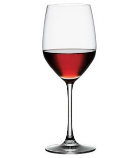 Enlarge Spiegelau Vino Grande Red Wine Glasses, Set of 2