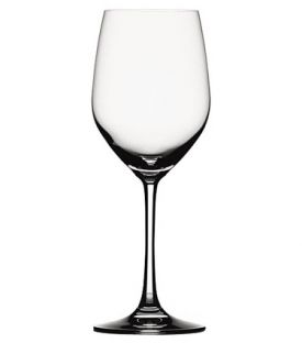 Enlarge Spiegelau Vino Grande Red Wine Glasses, Set of 6
