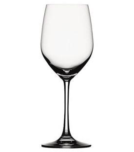 Enlarge Spiegelau Vino Grande Red Wine Glasses, Set of 6