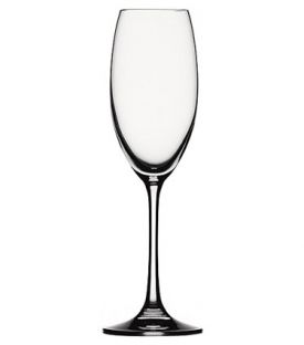 Enlarge Spiegelau Vino Grande Champagne Glass, Set of 6