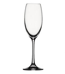 Enlarge Spiegelau Vino Grande Champagne Glass, Set of 2