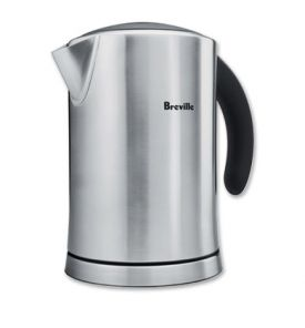 Enlarge Breville SK500XL ikon Electric Kettle - 1.7 Liter