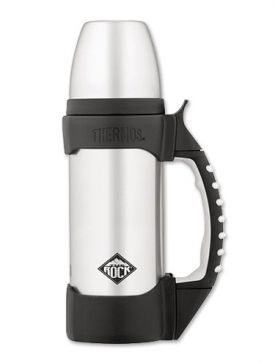 Enlarge Thermos 2510RP The Rock 1.0-Liter Beverage Bottle