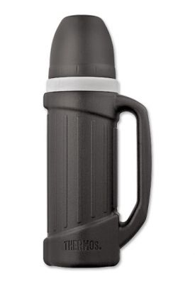 Enlarge Thermos 2595 Floating Beverage Bottle - 1.0 Liter
