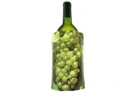 Enlarge Active Wine Cooler - White Grapes