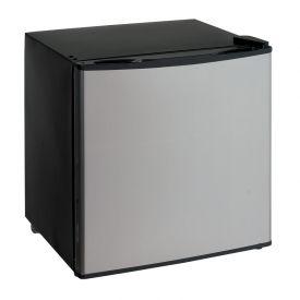 Enlarge Avanti VFR14PS-IS - 1.4 CF Dual Function Refrigerator or Freezer