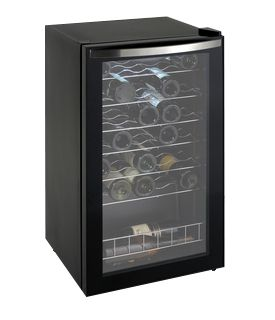 Enlarge Avanti WC31 31-Bottle Wine Chiller